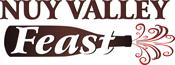 Nuy Valley Feast