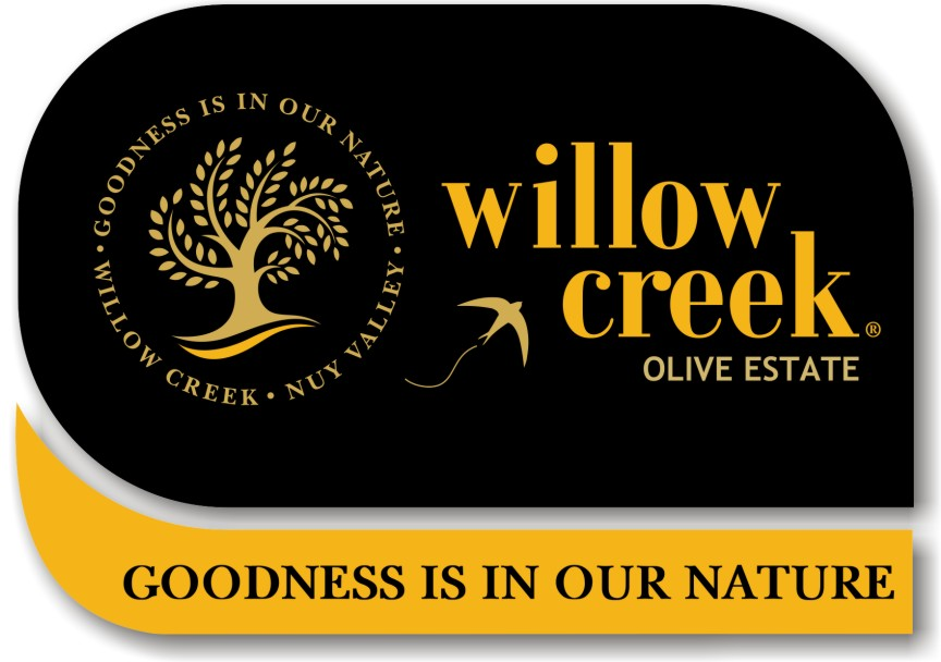 Willowcreek